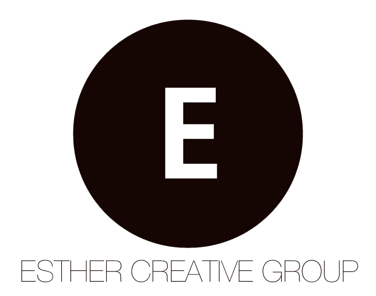 ESTHER CREATIVE GROUP