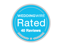 a bit more light reading.. - Lots more reviews are published here from our lovely couples over the years, (many published under