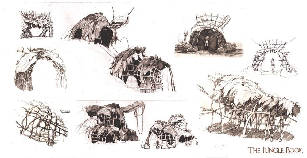 junglebook_mowglitech_11.jpg