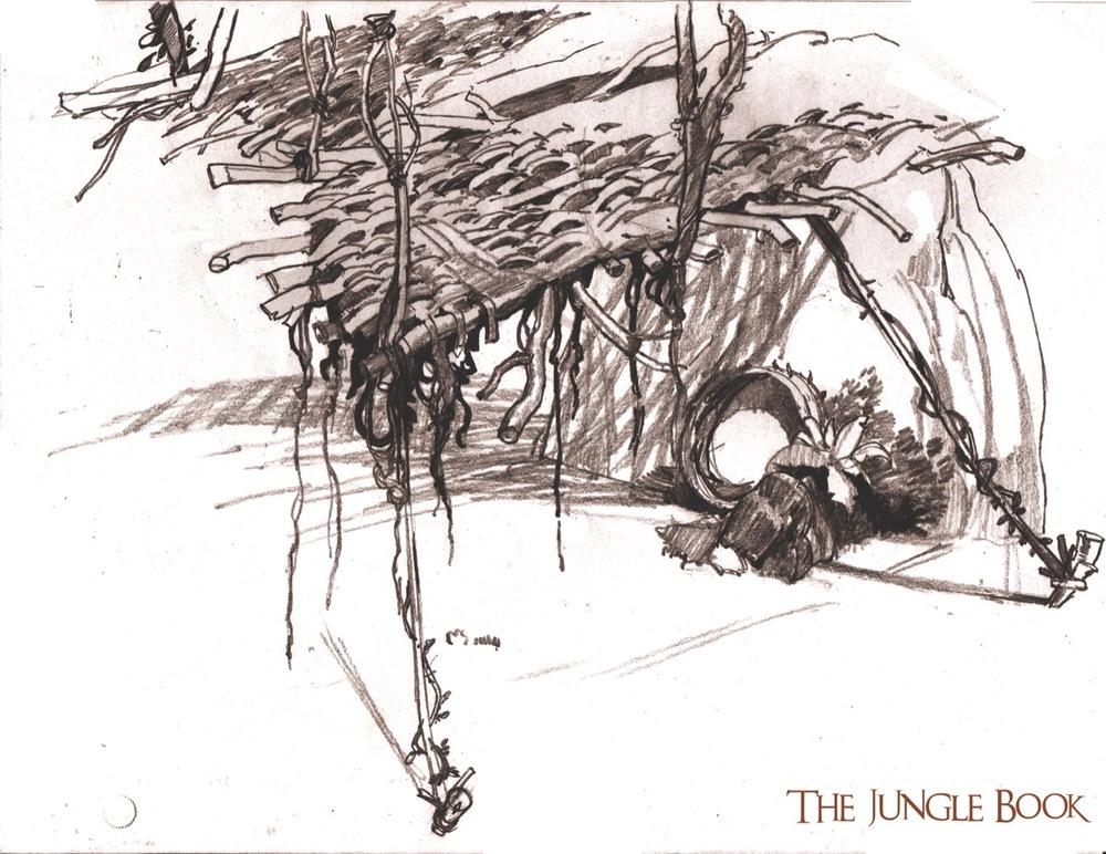 junglebook_mowglitech_12.jpg