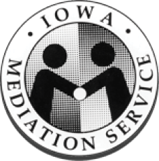Iowa Mediation Service