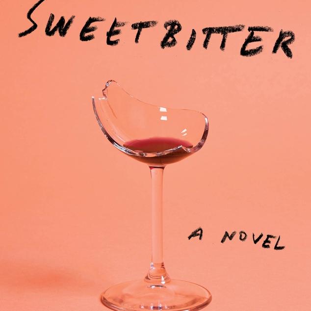 sweetbitter.jpg