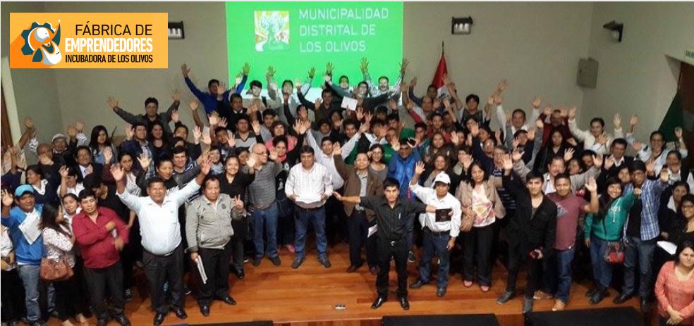 CITYINCUBATORSLOSOLIVOS.png