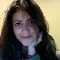 Andrea Cornejo -EmprendeSocial
