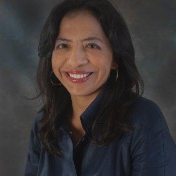 Gladys Triveño - Proexpansión