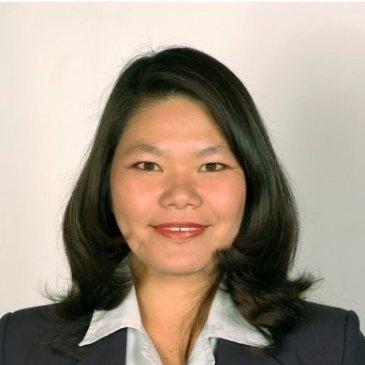 Keiko Nakamatsu - ESAN