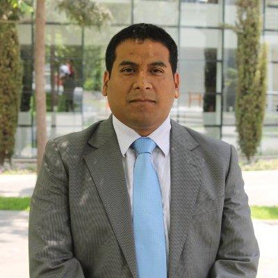 Miguel Esparta - G7 Perú