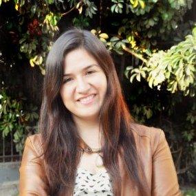 Romina Díaz - EmprendeAhora