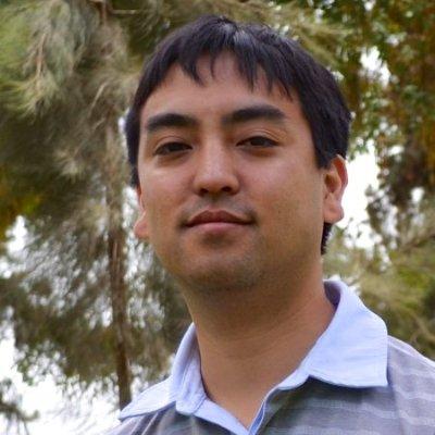 Lennon Shimokawa - devAcademy
