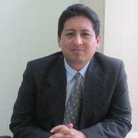 Marco Álvarez - Innóvate Perú