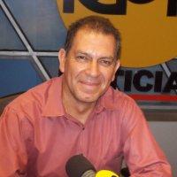 Guido Sánchez - SYSA / RPP