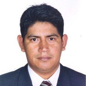 Rolando Tigre - Ericsson