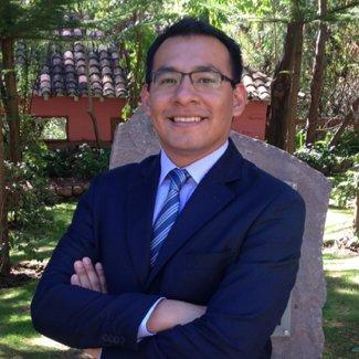 Guillermo Palacios -Abresa