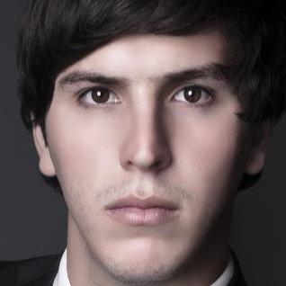 Nicolás Mendoza - SmartTec