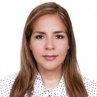 Faviola Palomino - Outfie