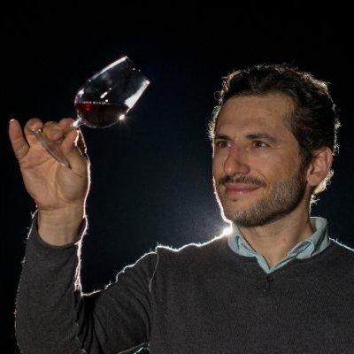 Sébastien Estivie