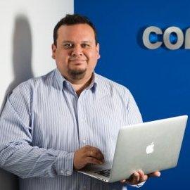 Alfredo Ramírez - Comparabien