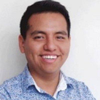 Renzo Arauco - IOT Labs