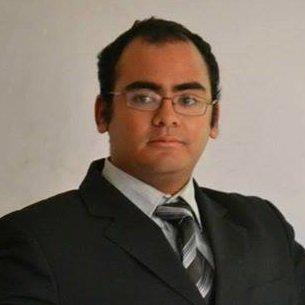 Carlos Aliaga Chamorro