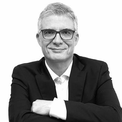 Felipe Cortázar - Toulouse Lautrec