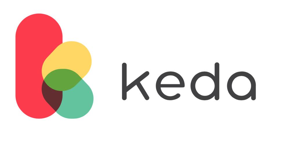 logo_keda.png