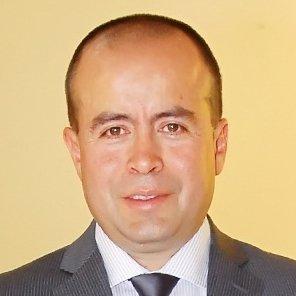 Rafael Estrada - Antamina
