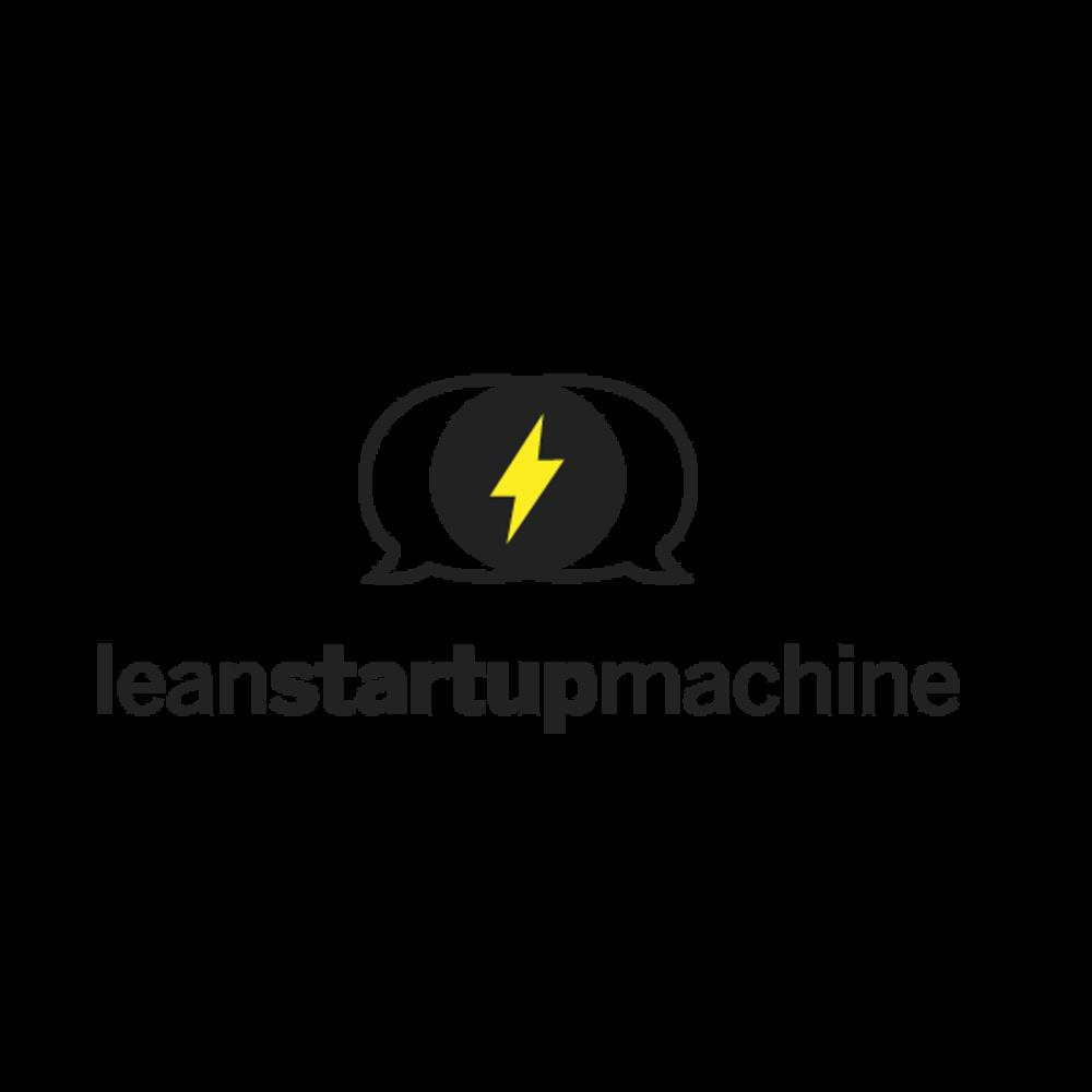 logo-lsm.png