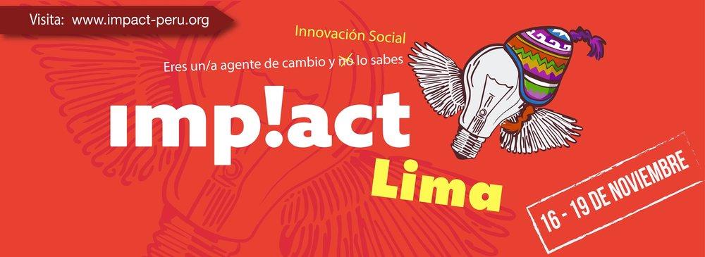 impact-lima.jpg