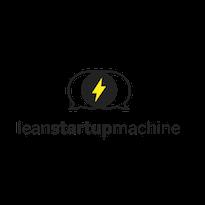 logo-lsm-20%.png
