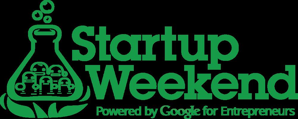 logo_startupweekend.png