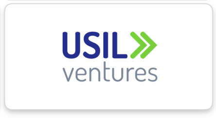 usilventures.png