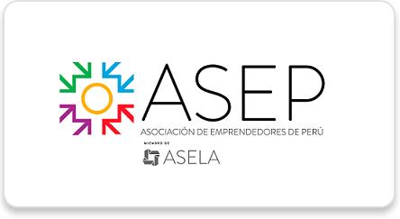 asep2.png