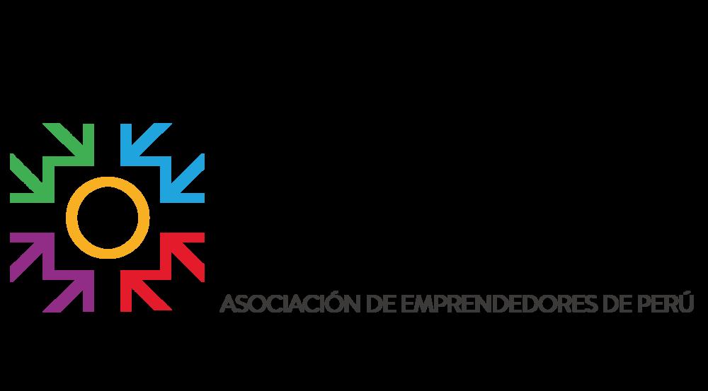 Logo-ASEP-actualizado-bold (1).png