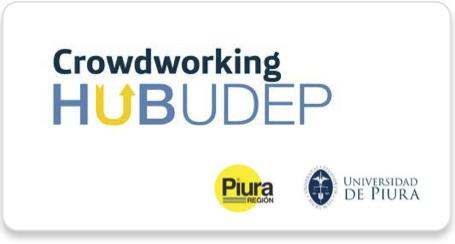 logo_openfuture_piura.png