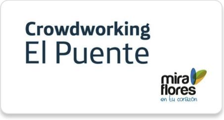 logo_openfuture_miraflores.png