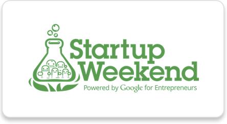 startupweekend.png
