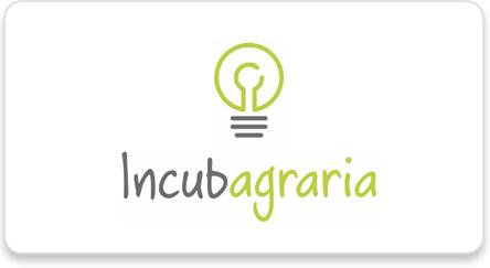 incubagraria.png