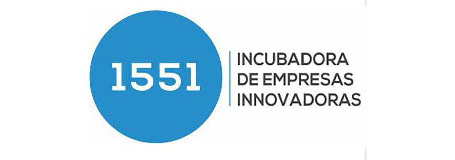 1551 logo.jpg