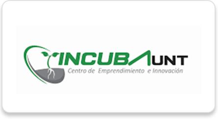 incubaunt.png