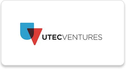 utecventures.png