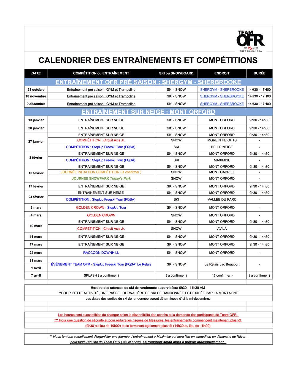 Calendrier OFR - Feuille 1.jpg