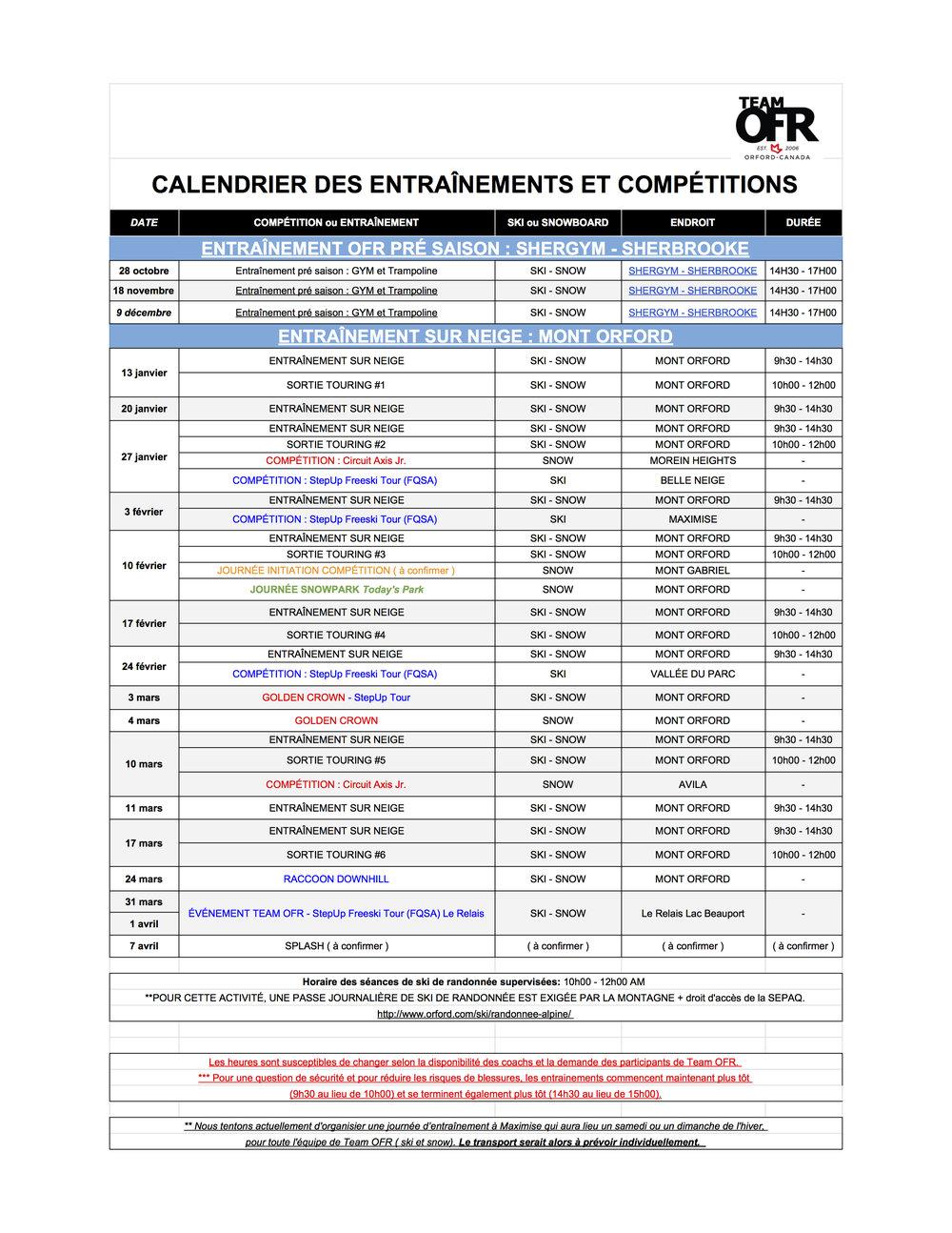 Calendrier OFR - Feuille 1 (1).jpg