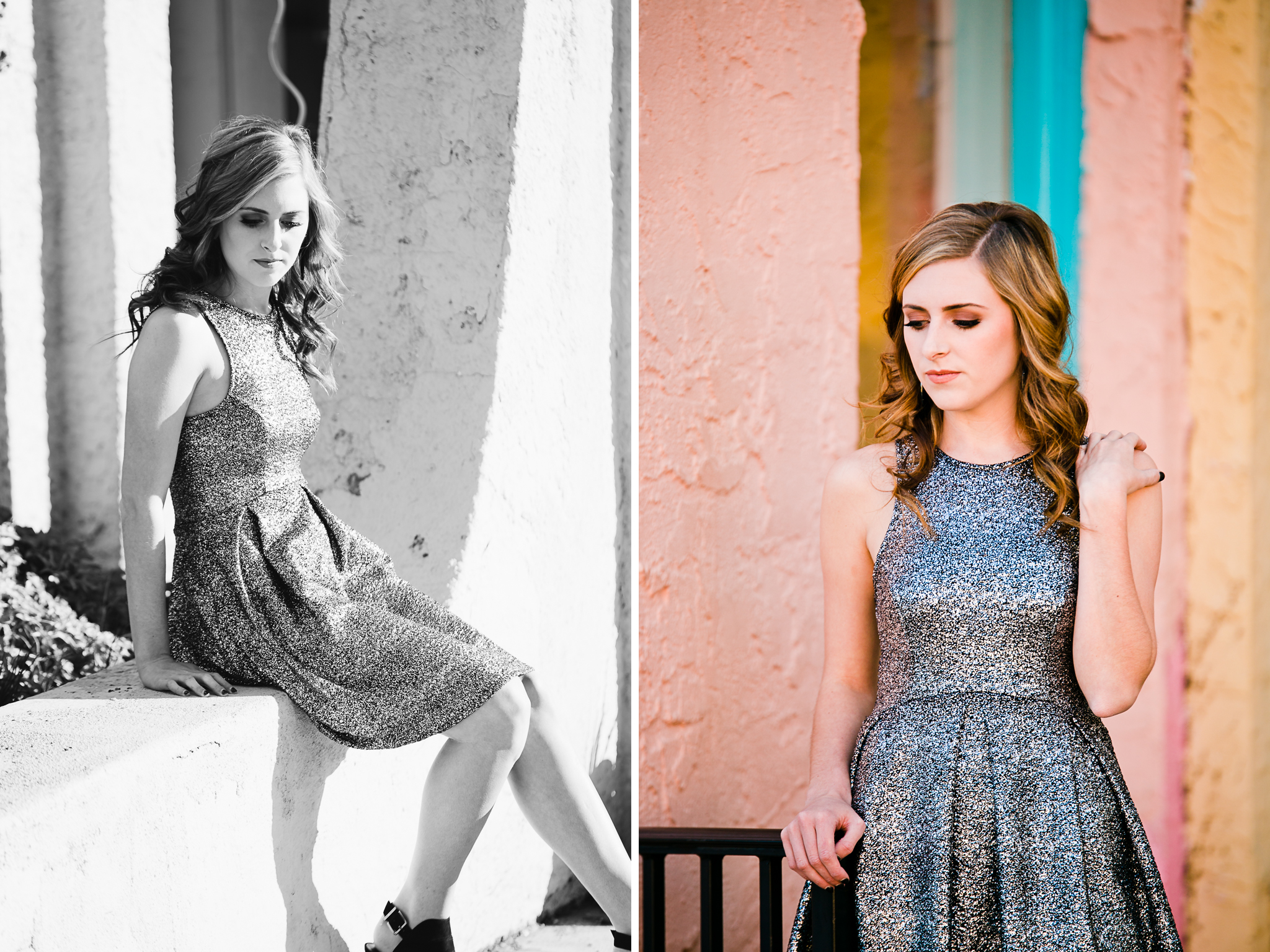 Oklahoma City Photographer Ashley Porton 2014