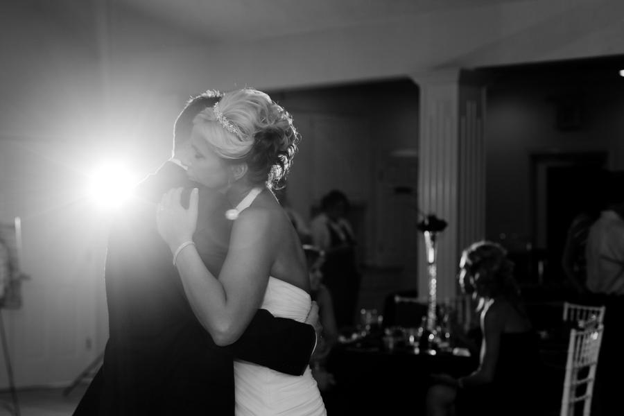 Ashley Porton Photography