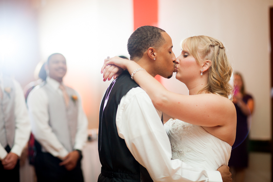 OKC Wedding Photographer Midwest City, Oklahoma