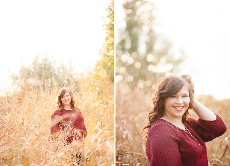 edmond_senior_photographer-2
