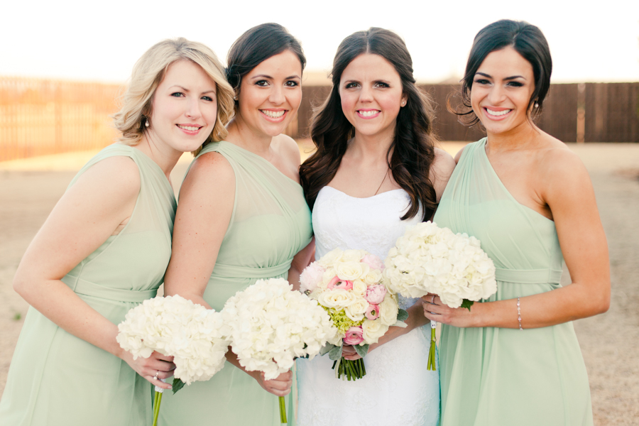 OKC, Oklahoma Wedding Photographer