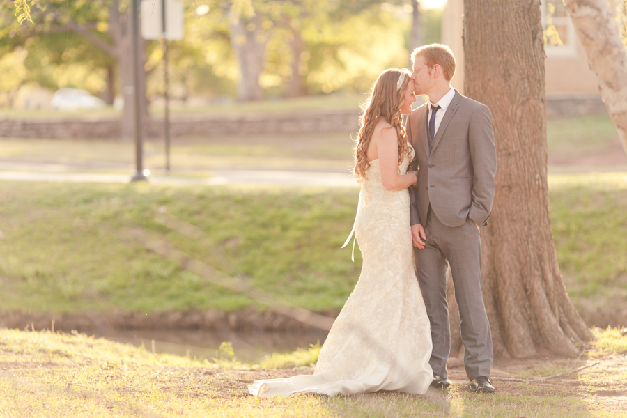 OKC Wedding Photography | Oklahoma City
