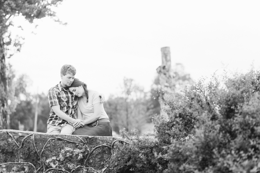 Norman, Oklahoma Wedding Photographer