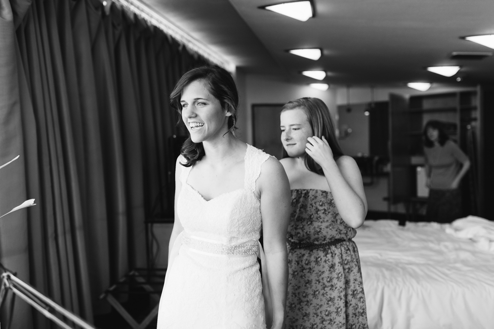 Tulsa, Bartlesville Wedding Photographer Woolaroc Wedding Photography